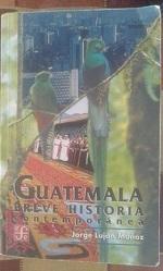 guatemala-histoire